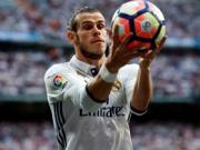 Supercup: Mourinho hält Bale die Tür auf