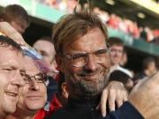 Die Premier League - mehr Geld, mehr Spannung, mehr Deutsche
