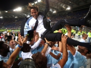 Finale furioso: Lazio entzaubert Juventus