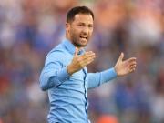 Schalke mit harter Arbeit weiter