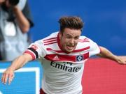 Müllers tragischer Torjubel tut dem HSV