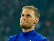 Schwerer Stand für Höwedes: Das sagen Schalkes Fans