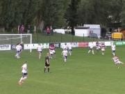 Top-Testspiel: Altona - Dassendorf