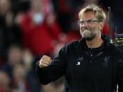 Klopp düpiert Wenger - Liverpool führt Arsenal vor