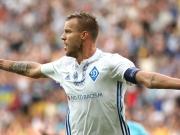 Yarmolenko für Dembelé - BVB schließt Personallücke