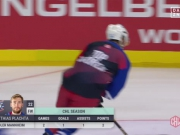 Mannheim revanchiert sich