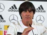 Tschechien vor Duell gegen Deutschland unter Druck
