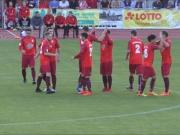 Doppelpack Amani - Dreieich feiert 3:0-Derbysieg