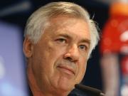 Ancelotti und Neuer zur Causa Lewandowski
