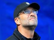 Liverpool zwischen 0:5-Kater und Champions-League-Vorfreude