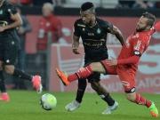 Fragwürdiger Elfer sorgt für St. Etiennes Sieg