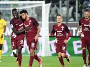 Trotz Chancenwucher: Metz sendet Lebenszeichen