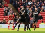 Aston Villa: Krisenbewältigung à la Adomah