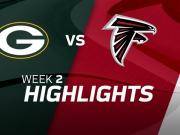 Packers-QB Rodgers mit Rekord trotz Niederlage