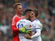 Schalkes gelungener Saisonstart - Nur nicht zu viel Euphorie