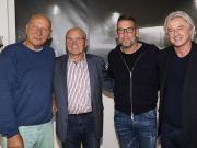 Schöne Anekdoten aus der Glanzzeit der Borussia