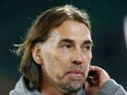Bayern-Schreck Schmidt liebt die Spiele in München