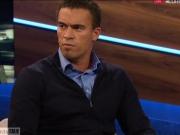 Ismael: Bayern dachten schon an PSG