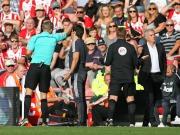 Auf Lukaku ist Verlass - Mourinho muss auf die Tribüne!