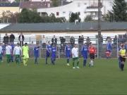 Berlin-Liga: Füchse gewinnen Derby!