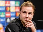 Dortmunds Reifeprüfung gegen Real - und ein Volltreffer