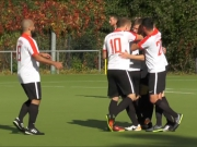 Pokal-Überraschung - Berliner AK verliert gegen Landesligist