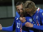 Wikinger-Märchen geht weiter: Island fährt zur WM