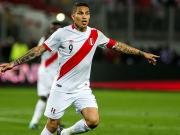 Ospinas Freistoß-Blackout schockt auch Chile