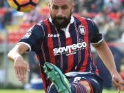 Martella mit der Pike: Torino gewinnt wieder nicht
