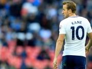 Spurs warten: Zidane gerät bei Kane ins Schwärmen
