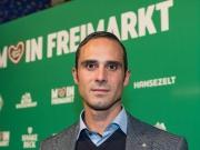Werders Ablenkung: