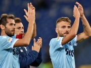 Ohne Lulic langweilig - Immobile hadert