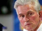 Ohne Lewandowski: Heynckes dennoch optimistisch