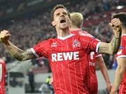 Nach 25 Jahren: Europapokalsieg gibt Köln Selbstvertrauen