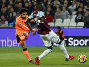 Salah-Doppelpack bei deutlichem Liverpool-Sieg