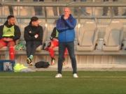 1:3-Niederlage bei Baslers Heimspielpremiere
