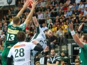 Die schönsten Handball-Tore im Oktober