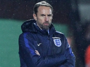 Absageflut in England - Southgate kontert Kritiker