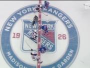 Draisaitls Oilers verspielen Siegchance