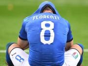 Ein Albtraum - WM 2018 ohne Italien
