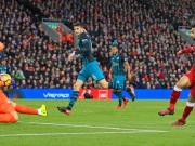 Schon wieder Salah! Liverpool mühelos gegen Saints