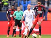 Sneijder scheitert - Rodelins Supertor zum 1:1