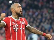 Münchner Spaßfußball: FC Bayern baut Führung aus