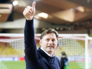 Leipzig begeistert in Monaco -