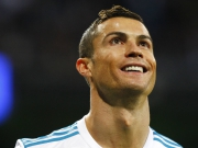 CR7 beendet Torflaute - Es menschelt in Madrid