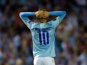 Iago Aspas' siebter Streich bringt drei Punkte