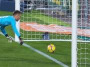 Der Tor-Klau von Valencia: Barças Ärger im Topspiel