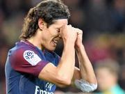Trotz 2:1-Sieg: PSG vergibt Chancen für drei Spiele