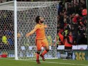 Salah nicht aufzuhalten! Liverpool siegt in Stoke