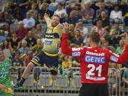 Die schönsten Handball-Tore im November